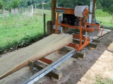 Sawmill Scrapbook 011