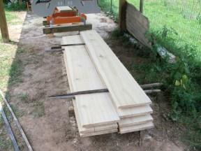 Sawmill Scrapbook 013