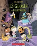 13_ghost_of_halloween_cover.jpg