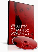 part 01 - Wing Girl Method : What's Inside a Woman's Mind (Women Tell All)