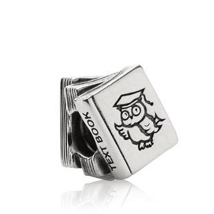http://www.pandora.net/en-gb/explore/products/charms/790536