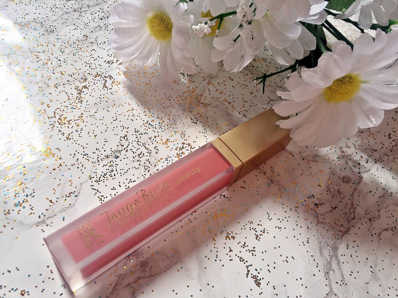 Martha Moo TBC Luxe Lip Gloss Collection www.wingitwithjade.com