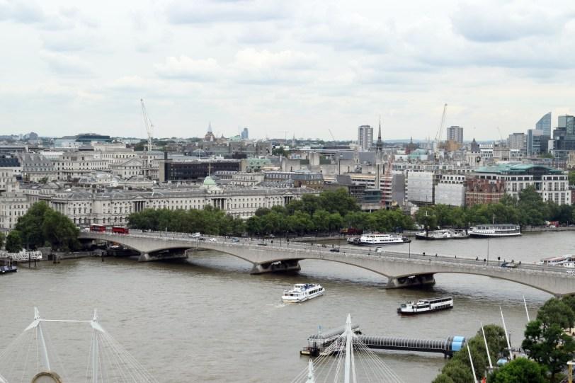 Birthday Trip to London www.wingitwithjade (50)