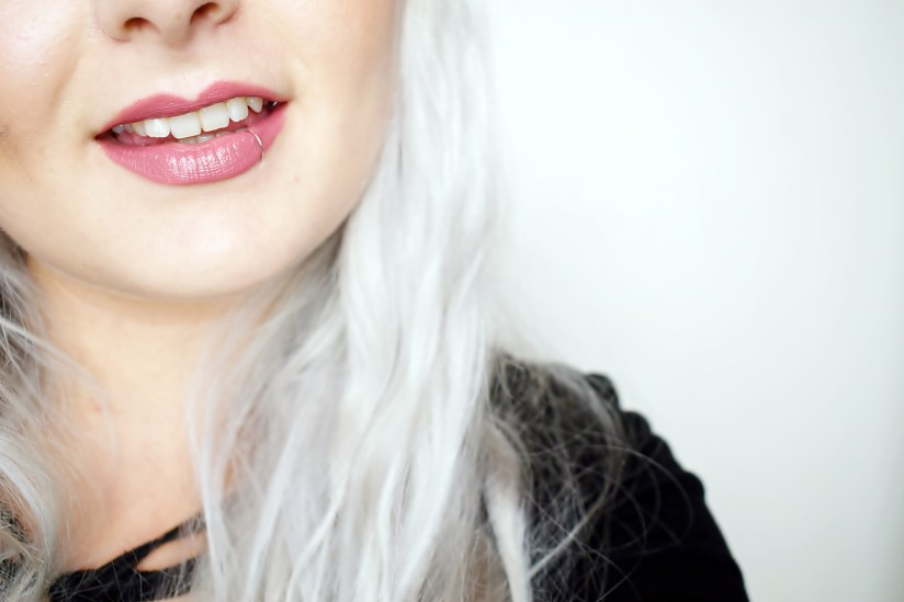 closeup-jade-with-rodeo-drive-gerard-cosmetics-lipstick-review-www-wingitwithjade-com