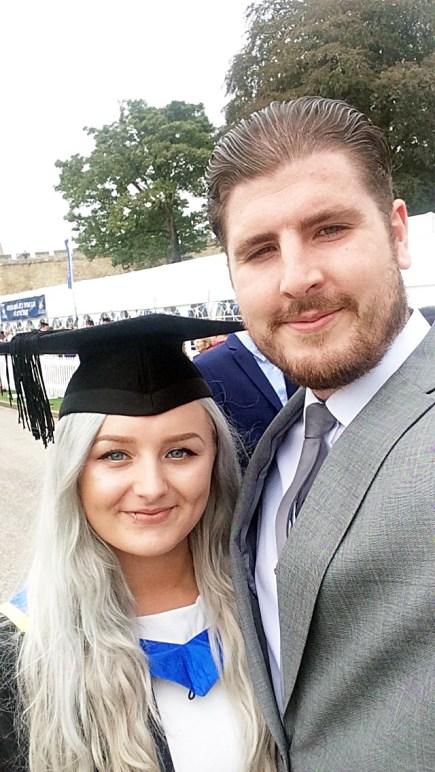 dan-and-me-i-graduated-www-wingitwithjade-com