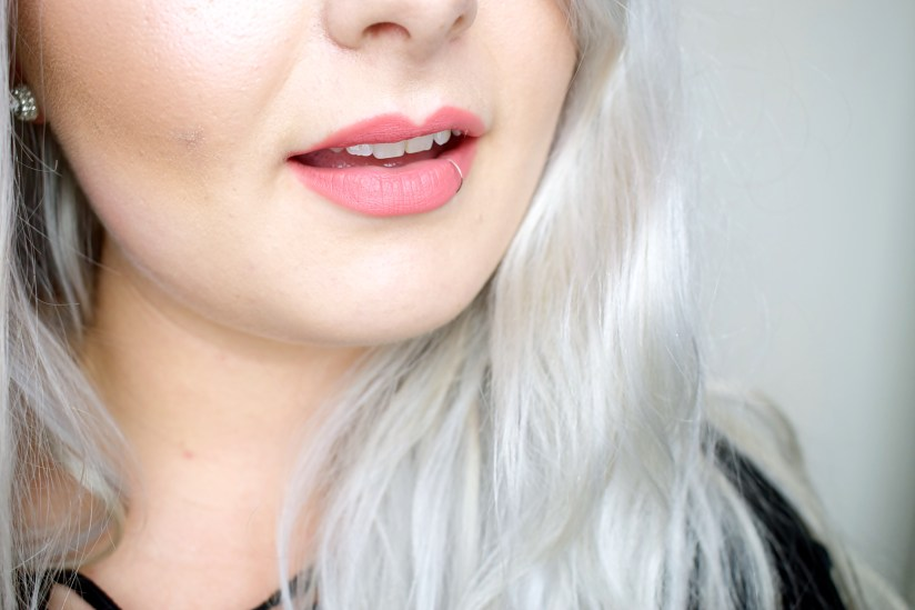 jade-with-tequila-sunrise-gerard-cosmetics-lipstick-review-www-wingitwithjade-com