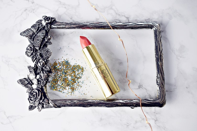 tequila-sunrise-closeup-framed-gerard-cosmetics-lipstick-review-www-wingitwithjade-com