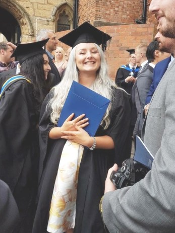 me-with-my-degree-i-graduated-www-wingitwithjade-com
