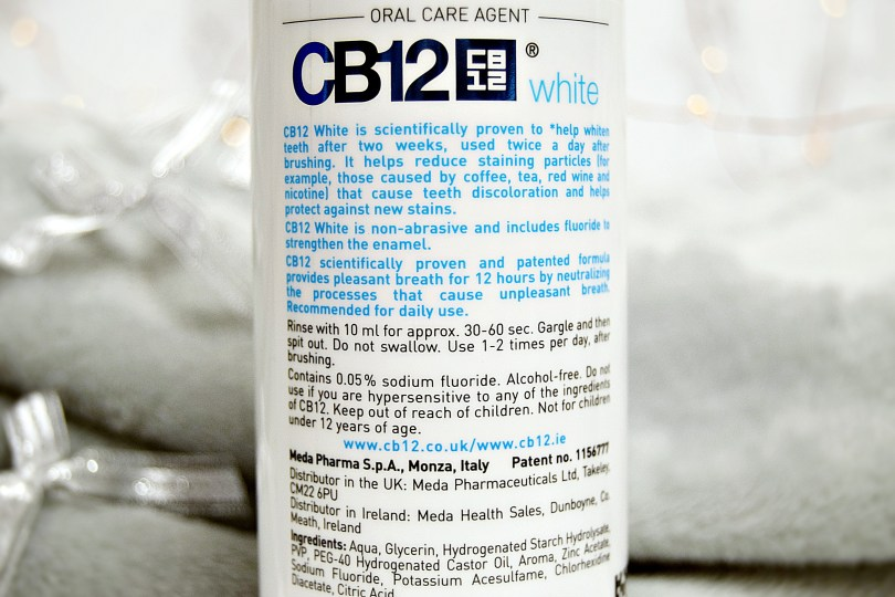 closeup-instructions-cb12-mouthwash-review-www-wingitwithjade-com