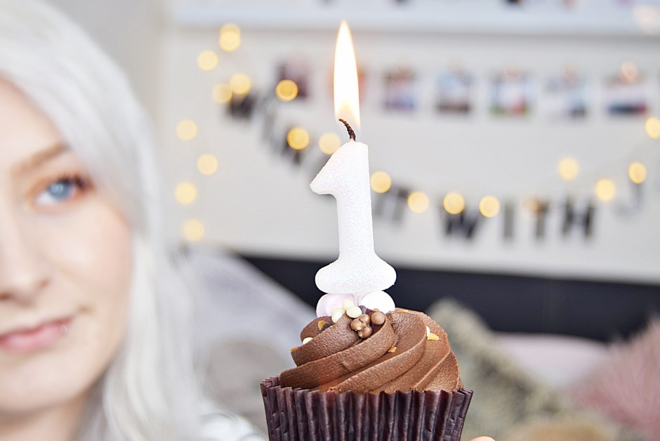 Blog Birthday - Round-Up - www.wingitwithjade