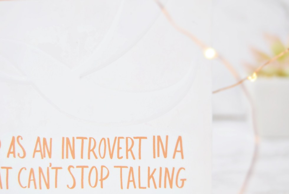 Quiet Power Growing Up as an Introvert in a World That Cant Stop Talking - www.wingitwithjade