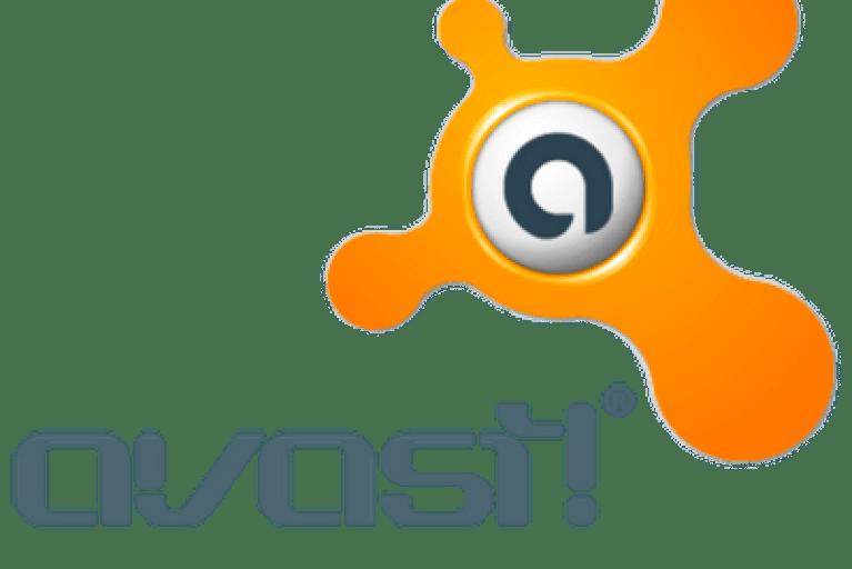 حل مشكلة برنامج افاست مع ويندوز 8