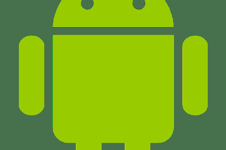 طريقة حذف البرامج في الاندرويد how to uninstall android apps