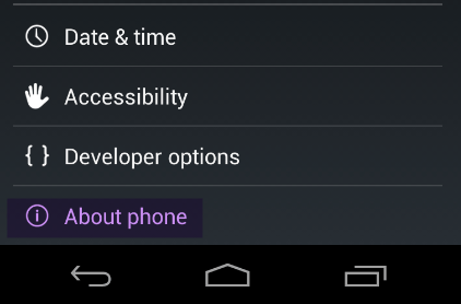 developer options android 4.2-20