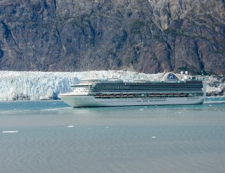 090518 Alaska Cruise 1263 copy