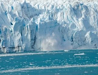 090518 Alaska Cruise 1266 copy