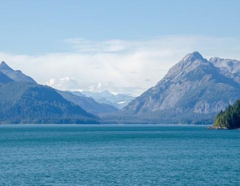 090518 Alaska Cruise 1334 copy