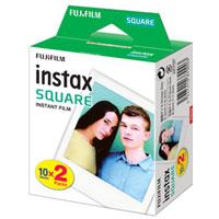 即影即有相紙 Fujifilm Fuji Instax Mini Film 富士即影即有菲林 白邊相紙 Fuji instax wide film 批發 旺角