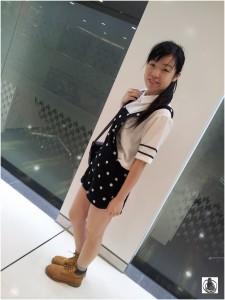 20140427_style_2