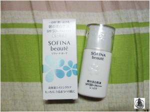 sofina2