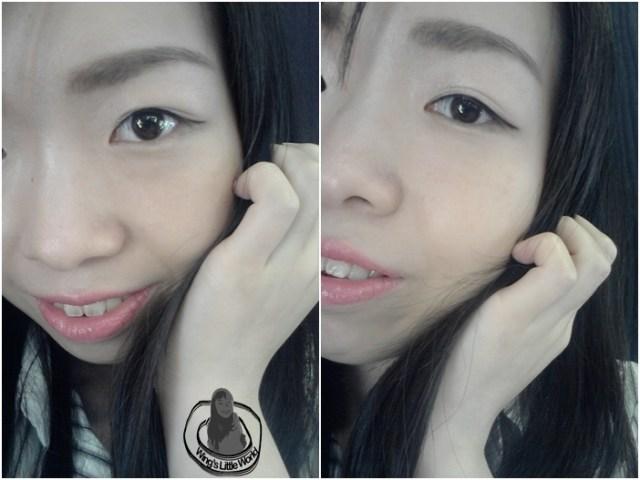 makeup_square_1
