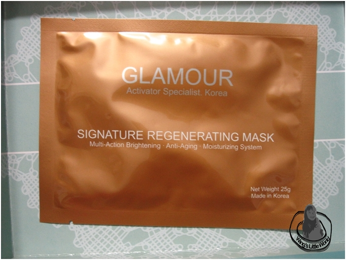 sept_glamabox_5