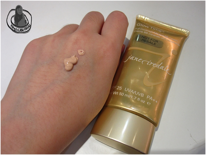 jane_iredale_product_16_17