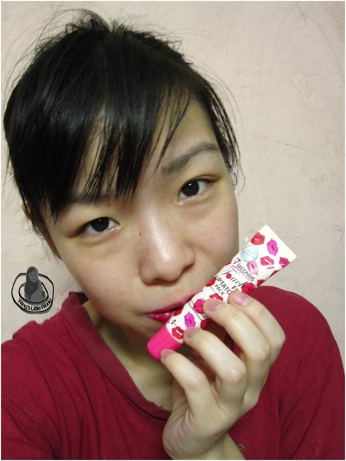 skinfactort-8