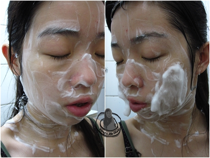 bevy-cleanser-mask-6