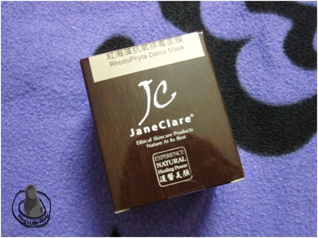 janeclare-rhodophyta-detox-mask-1