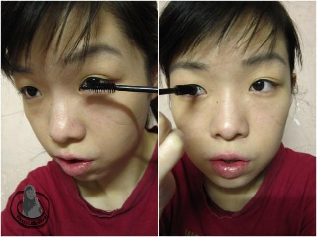 makeup-playground-tinker-wink-10