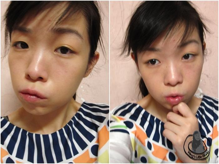 makeup-playground-tinker-wink-15