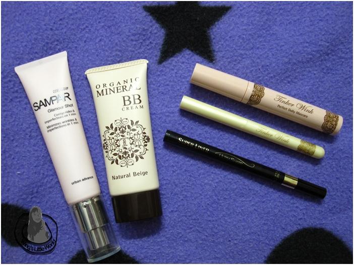 makeup-playground-tinker-wink-2