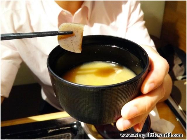 japanese-cuisine-tonkachi-21