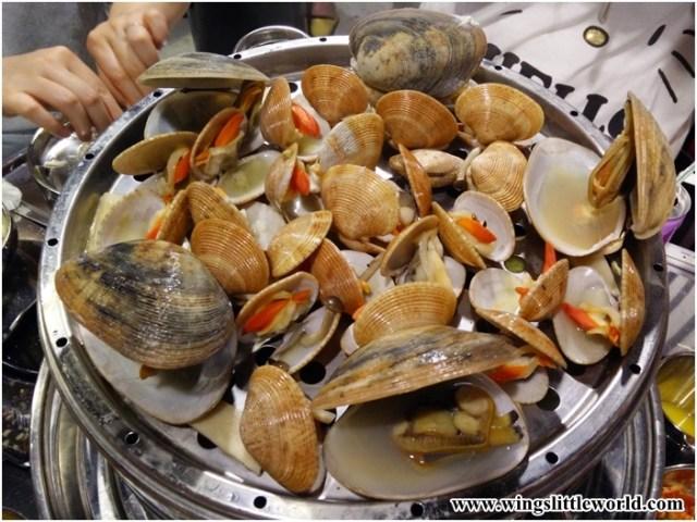 9-level-seafood-14