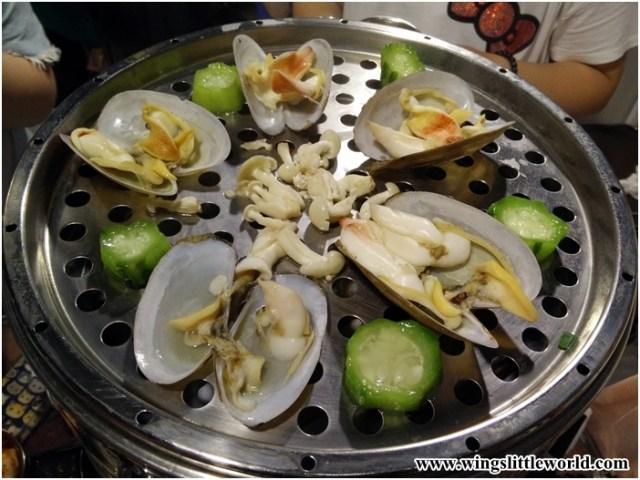 9-level-seafood-8
