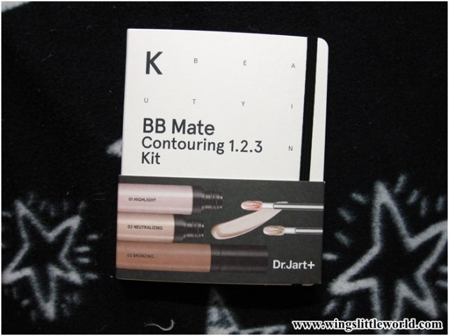 dr-jart-bb-mate-contouring-kit-1