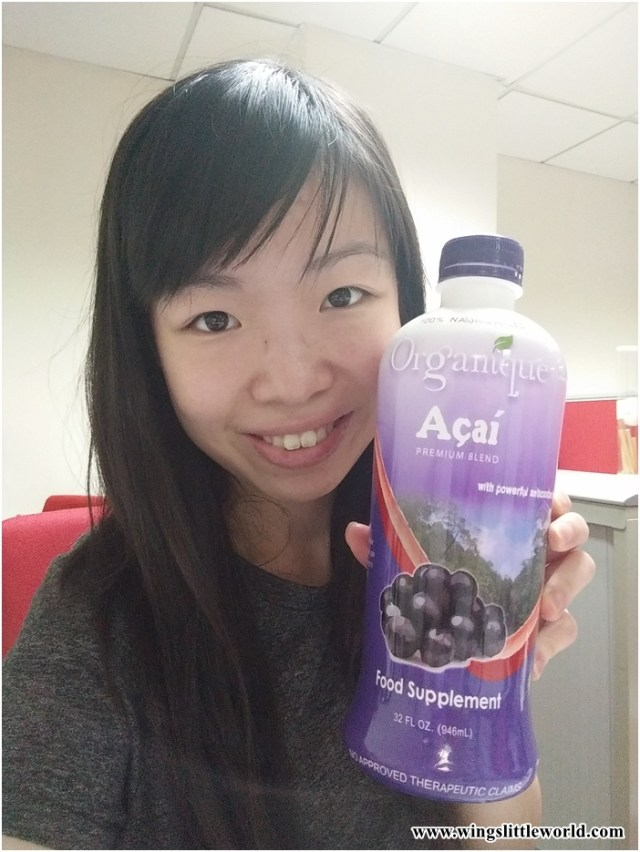 acai-food-supplement-drinks-5