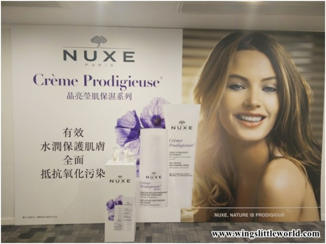 nuxe-blogger-event-3