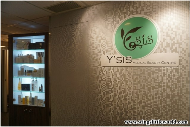 ysis-medical-beauty-centre-1
