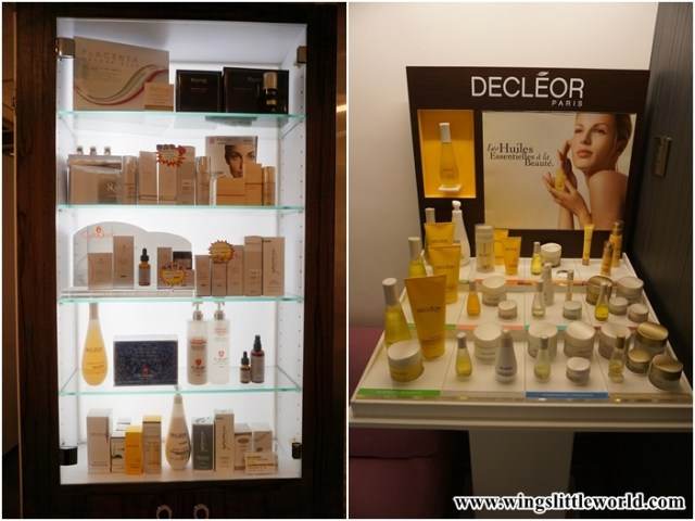 ysis-medical-beauty-centre-2
