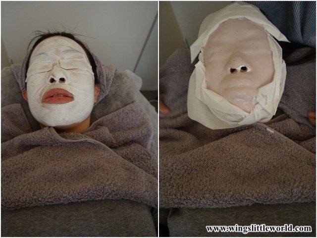 ysis-medical-beauty-centre-9