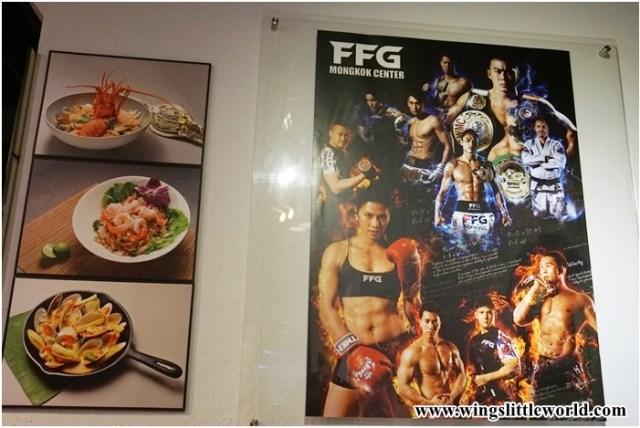champion-thai-restaurant-3