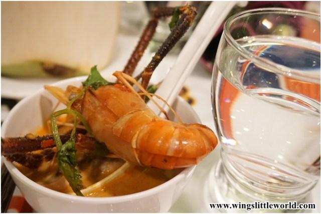 champion-thai-restaurant-4