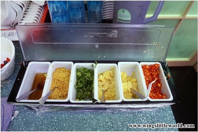 thai-buffet-3