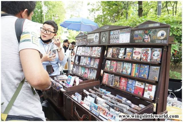 korea-2016-day-4-Hongdae-diy-market-5