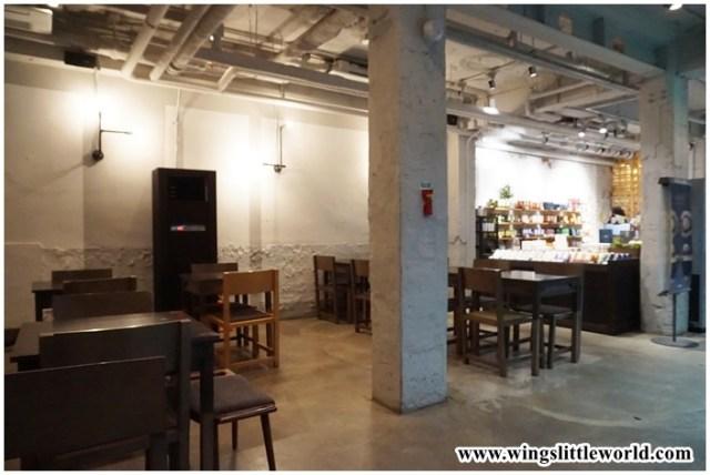 korea-day-1-osulloc-tea-house-11