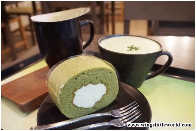 korea-day-1-osulloc-tea-house-13