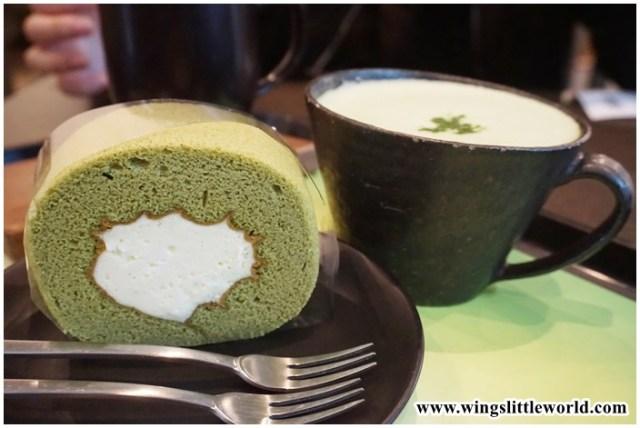 korea-day-1-osulloc-tea-house-15