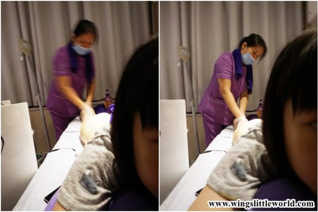 skinmax-foot-treatment-4
